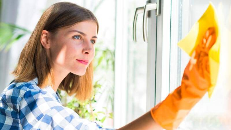 Window Cleaning Service Adelaide
