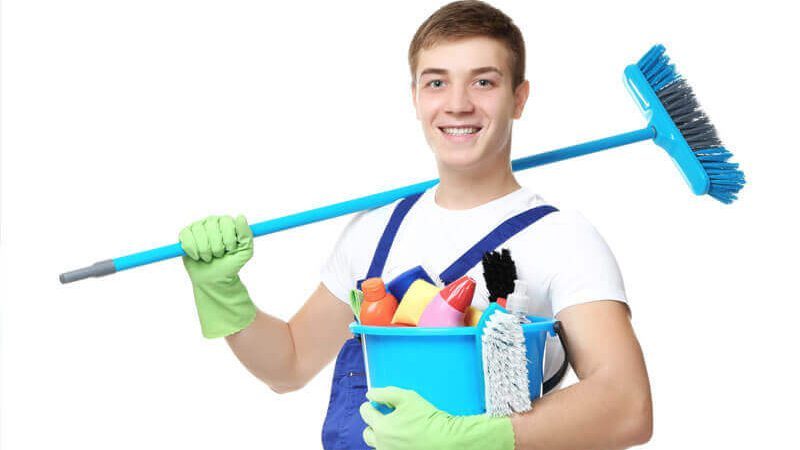 How to Find the Best End of Lease Cleaning Services in Adelaide